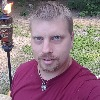 StormingTheBrain's avatar