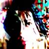 Storminka's avatar