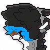 storminq's avatar