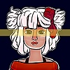 Storminxs's avatar