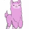 stormisnormal's avatar
