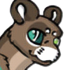 Stormjumper19's avatar