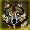 StormKeeper04's avatar