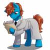 Stormkestrel's avatar