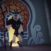 stormking75's avatar