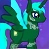 StormkingArcana's avatar