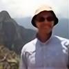 StormKissedMind's avatar