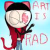 Stormkitty16's avatar