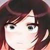 StormkittyFTW's avatar