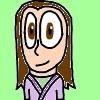 Stormknight821's avatar