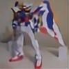 StormL's avatar