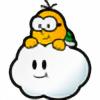 StormLakitu's avatar