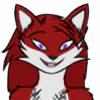 Stormland's avatar
