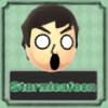 Stormlefaon's avatar