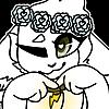 Stormlover10's avatar