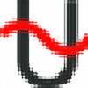 StormLover545's avatar