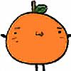 stormmina's avatar