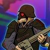 StormNA's avatar