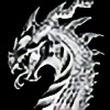 Stormnaga's avatar
