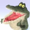stormnorm299's avatar