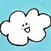 StormOfDespair's avatar