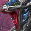 Stormofshadows's avatar