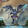 StormoftheWild's avatar