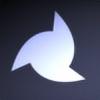 Stormoid's avatar