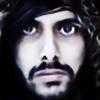 stormonster's avatar