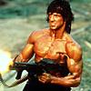 stormpuma's avatar