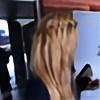 stormqueen1996's avatar