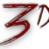 Stormr's avatar