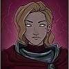 Stormravenart's avatar