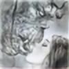 stormrider-of-theli's avatar