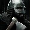 Stormrider006's avatar