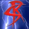 Stormrider13's avatar