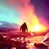 stormrider827's avatar
