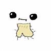 Stormruler16's avatar