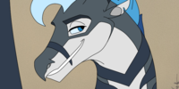 Storms-Adopt-Center's avatar