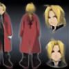 StormSagittario's avatar