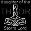stormsdotter's avatar
