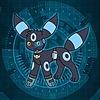 Stormseeker20's avatar