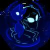 StormseerKnight's avatar