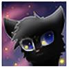 StormseerOfSnowClan's avatar