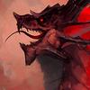 stormserpent's avatar