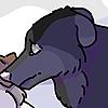 Stormsfeather's avatar