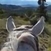 StormsFury19's avatar