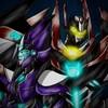 StormshadePrime14's avatar