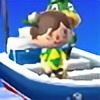 Stormshear's avatar