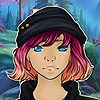 Stormshiield's avatar